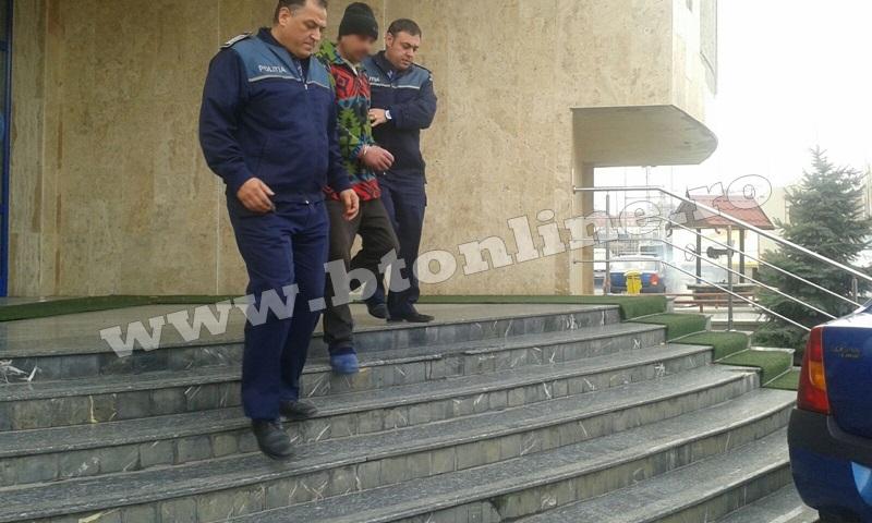 parchet arestata (1)