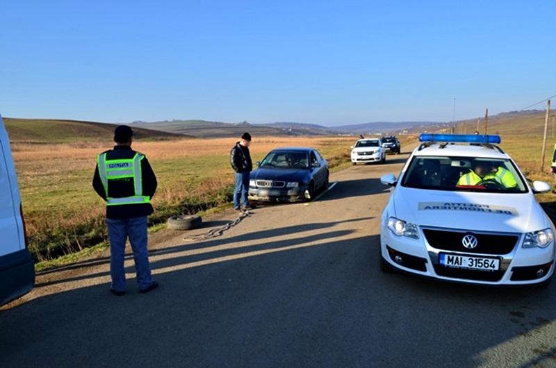 politia de frontiera tigari (4)