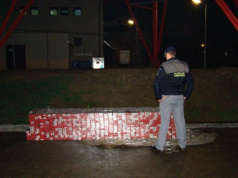 politia de frontiera tigari (6)
