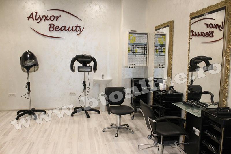 salon dorohoi alyxor (1)