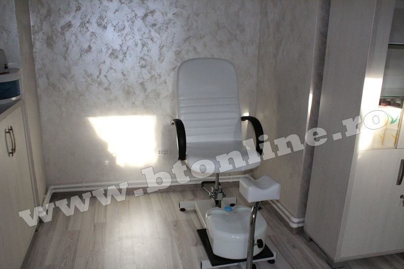 salon dorohoi alyxor (2)