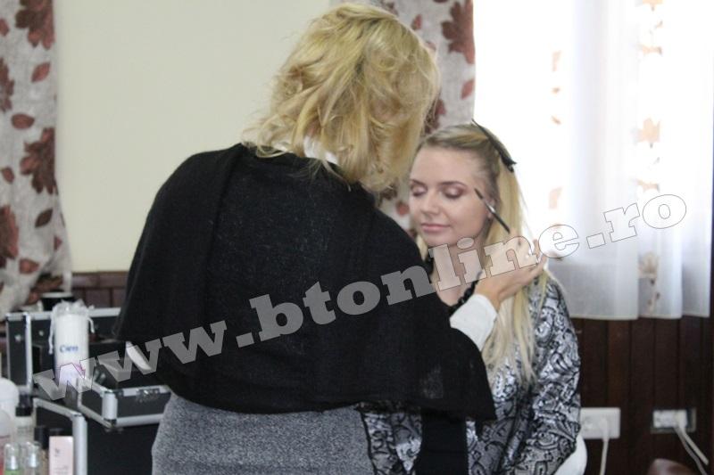 salon dorohoi alyxor (23)