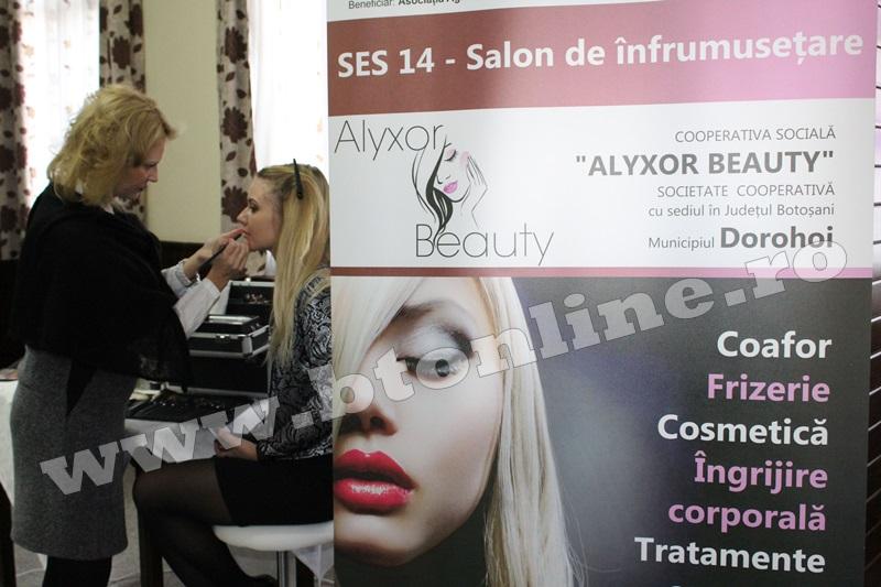 salon dorohoi alyxor (24)