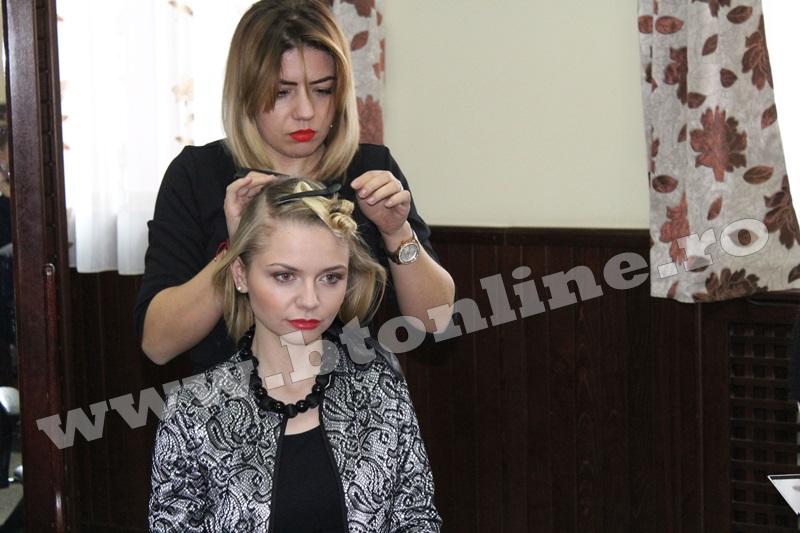 salon dorohoi alyxor (29)
