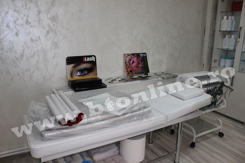 salon dorohoi alyxor (3)