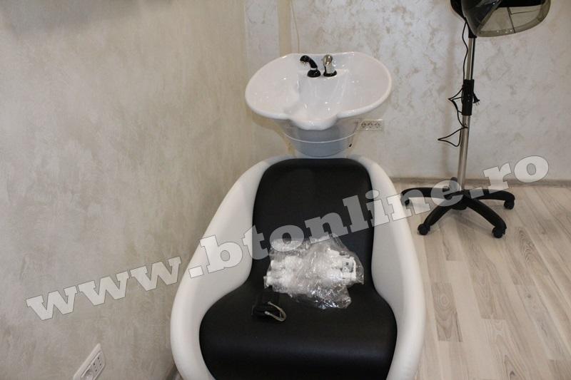 salon dorohoi alyxor (7)