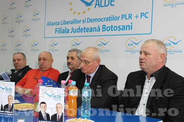 ALDE Botosani (2)