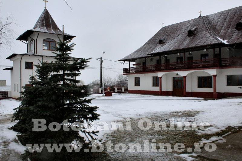 Biseria Sf. Ilie din Dealu Mare, Dorohoi, judetul Botosani (12)