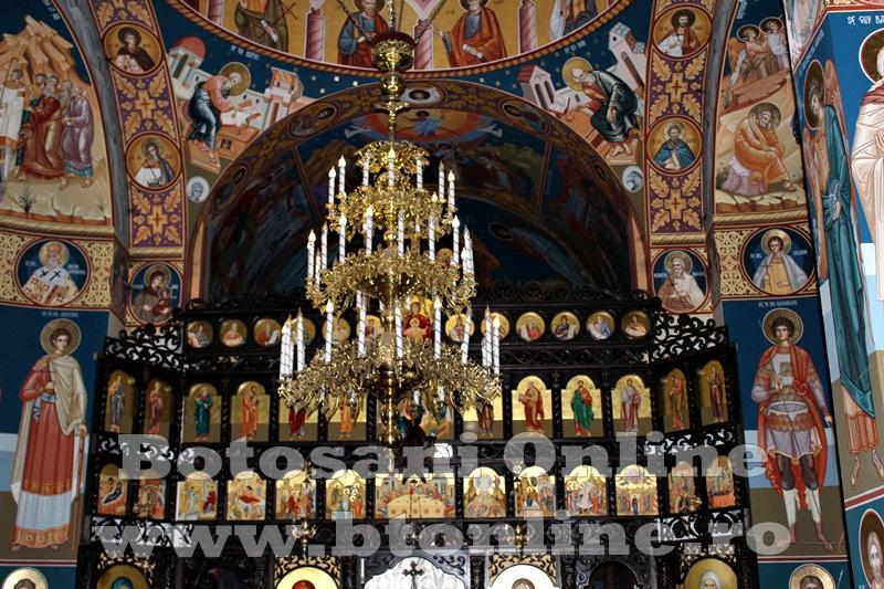 Biseria Sf. Ilie din Dealu Mare, Dorohoi, judetul Botosani (21)
