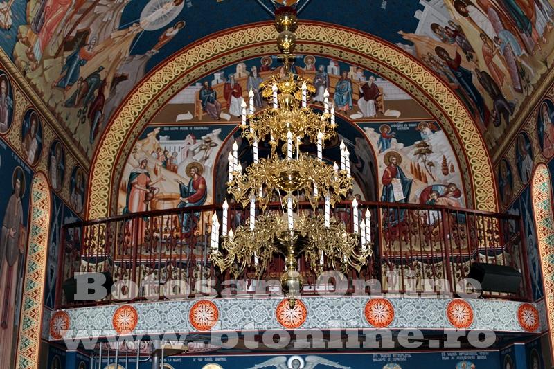 Biseria Sf. Ilie din Dealu Mare, Dorohoi, judetul Botosani (26)