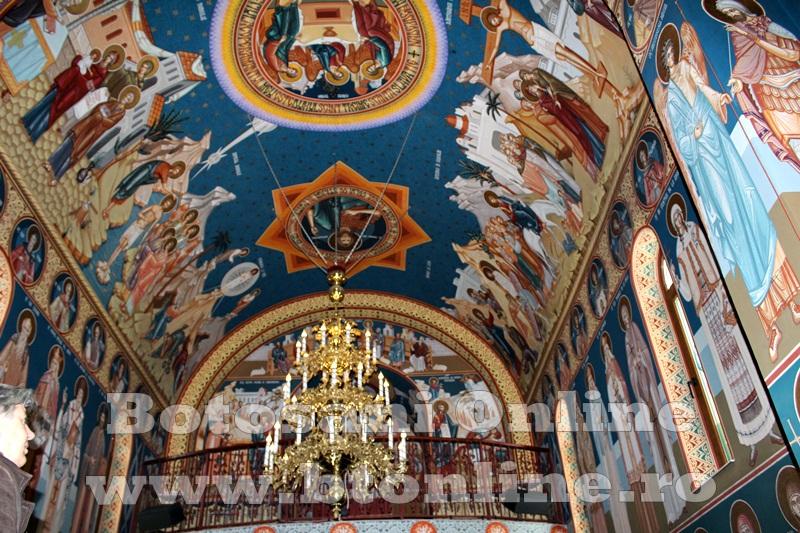 Biseria Sf. Ilie din Dealu Mare, Dorohoi, judetul Botosani (42)