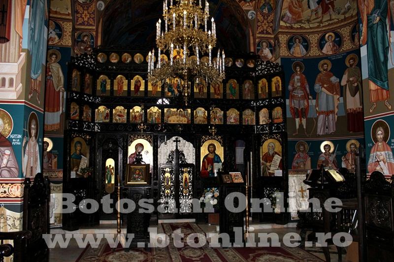 Biseria Sf. Ilie din Dealu Mare, Dorohoi, judetul Botosani (43)