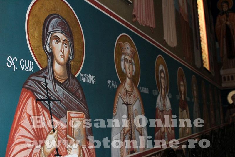 Biseria Sf. Ilie din Dealu Mare, Dorohoi, judetul Botosani (46)