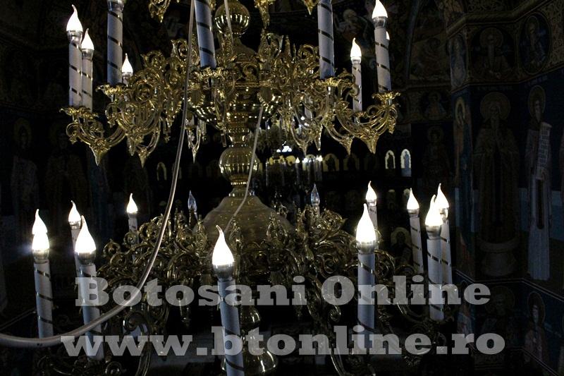 Biseria Sf. Ilie din Dealu Mare, Dorohoi, judetul Botosani (53)