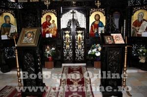 Biseria Sf. Ilie din Dealu Mare, Dorohoi, judetul Botosani (59)