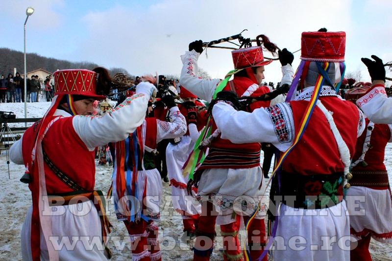 Festivalul Caiutilor, Vf. Campului - Botosani 2016 (17)