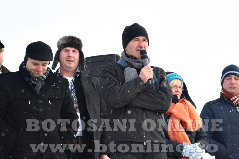 Festivalul Caiutilor, Vf. Campului - Botosani 2016 (22)