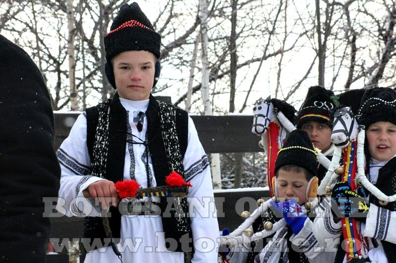 Festivalul Caiutilor, Vf. Campului - Botosani 2016 (29)