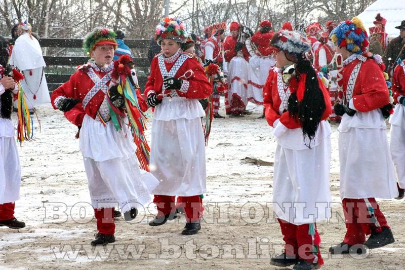 Festivalul Caiutilor, Vf. Campului - Botosani 2016 (42)