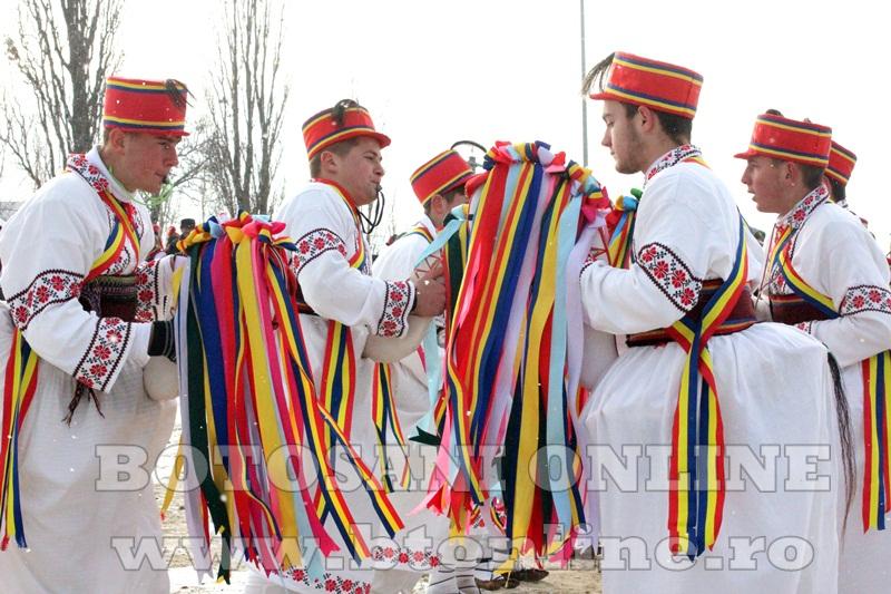 Festivalul Caiutilor, Vf. Campului - Botosani 2016 (52)