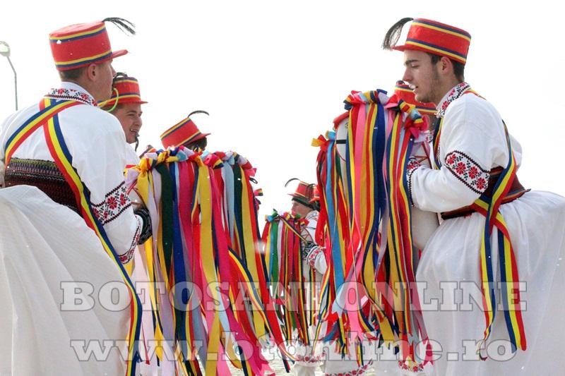 Festivalul Caiutilor, Vf. Campului - Botosani 2016 (53)
