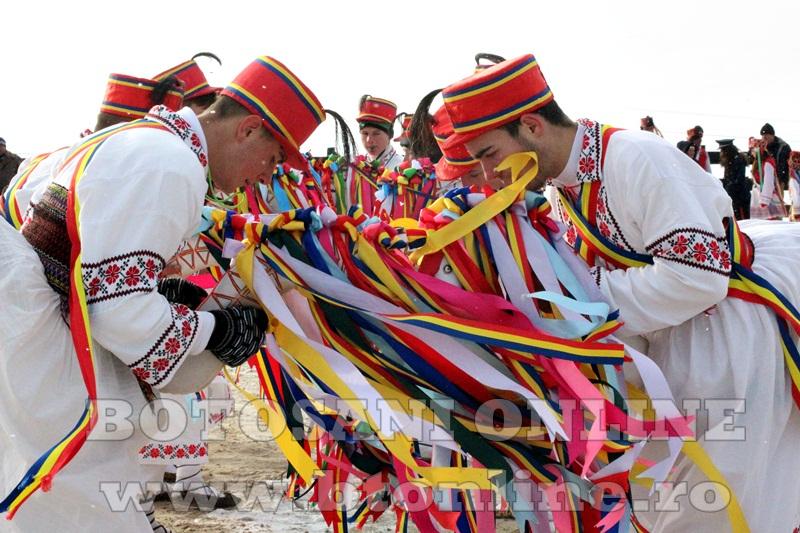 Festivalul Caiutilor, Vf. Campului - Botosani 2016 (54)