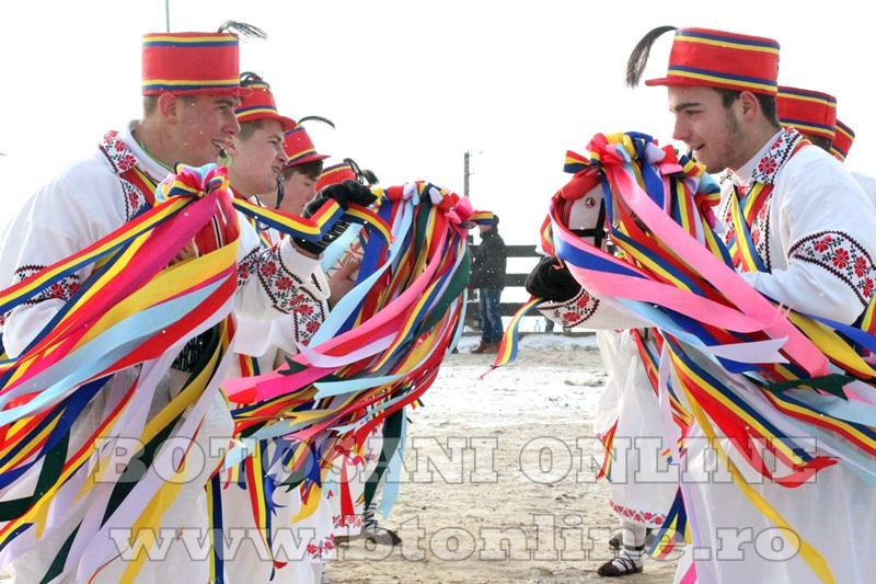 Festivalul Caiutilor, Vf. Campului - Botosani 2016 (58)