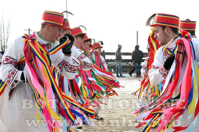 Festivalul Caiutilor, Vf. Campului - Botosani 2016 (60)