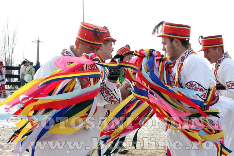 Festivalul Caiutilor, Vf. Campului - Botosani 2016 (63)