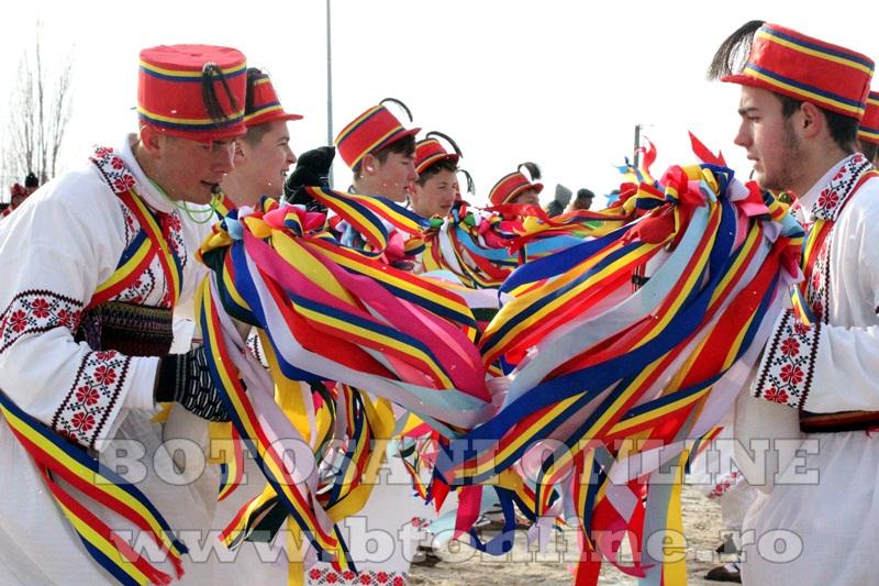 Festivalul Caiutilor, Vf. Campului - Botosani 2016 (69)