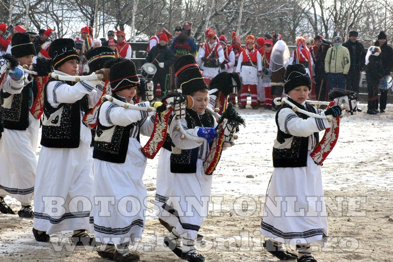 Festivalul Caiutilor, Vf. Campului - Botosani 2016 (72)