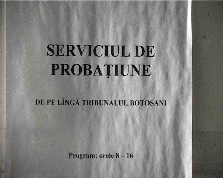 Serviciu de probatiune (5)