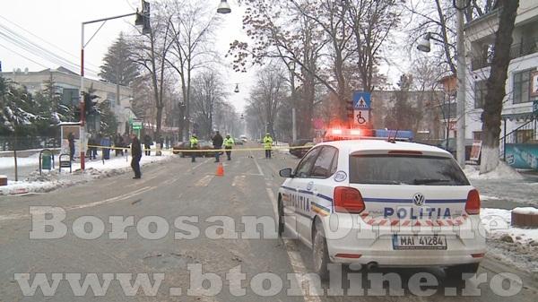 accident bulevard (1)