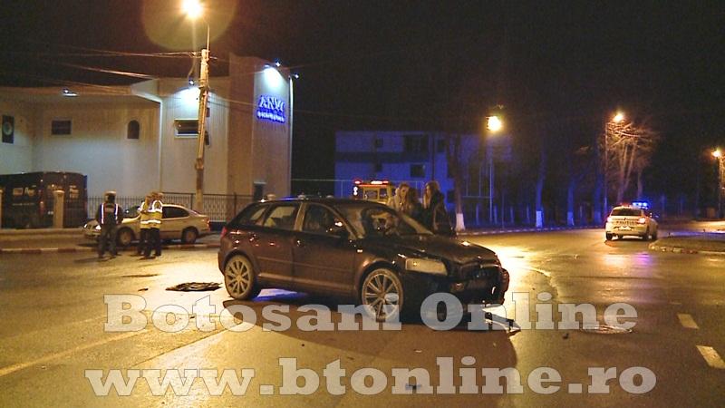accident bulevardul emnescu botosani (11)