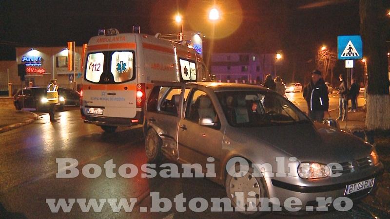accident bulevardul emnescu botosani (12)