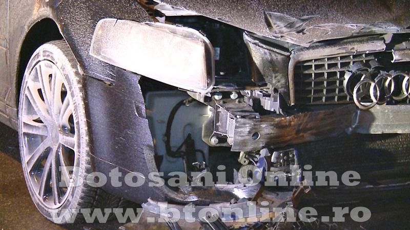 accident bulevardul emnescu botosani (3)