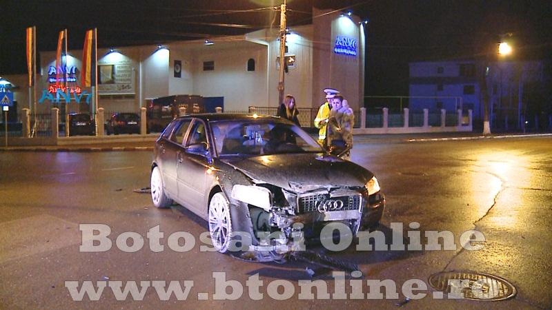 accident bulevardul emnescu botosani (4)