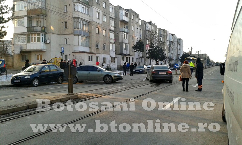 accident calea nationala botosani (4)