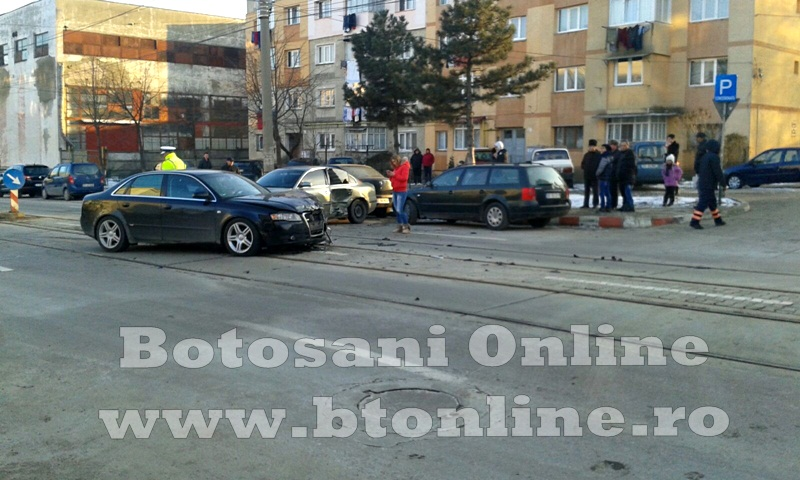 accident calea nationala botosani (7)
