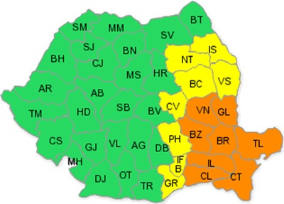 harta17ianuarie