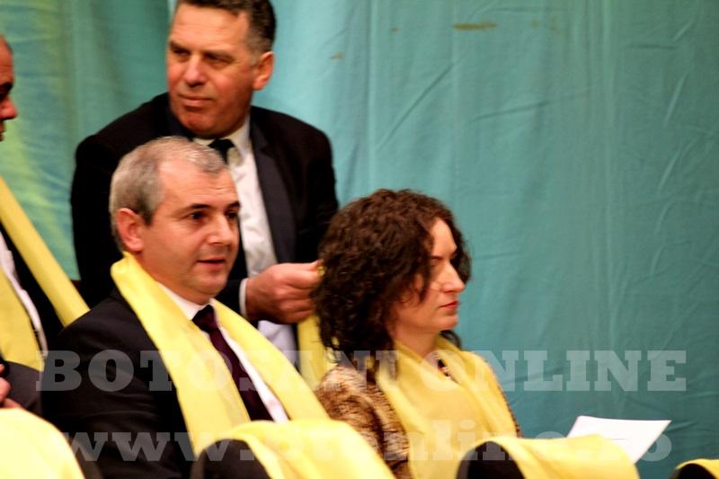 pnl, lansarea candidatilor (14)
