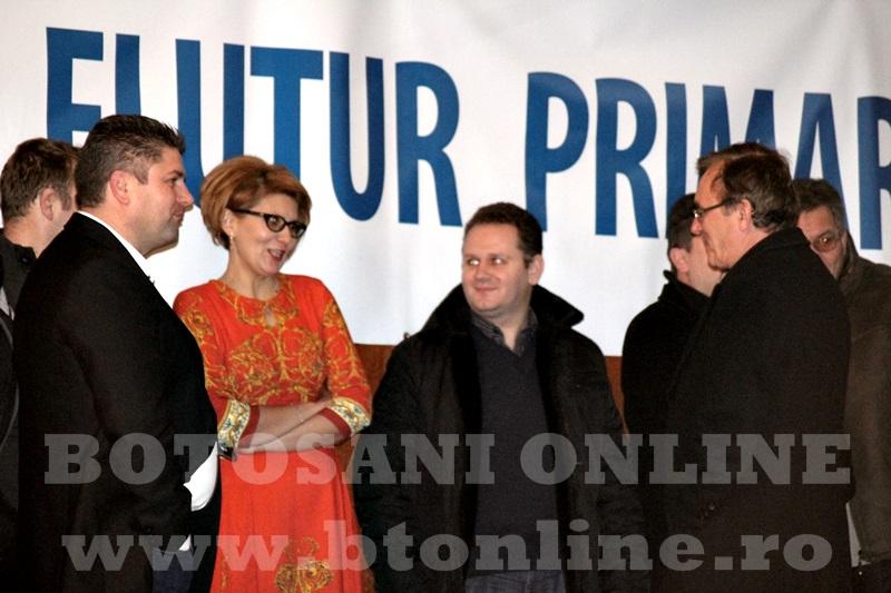 pnl, lansarea candidatilor (16)