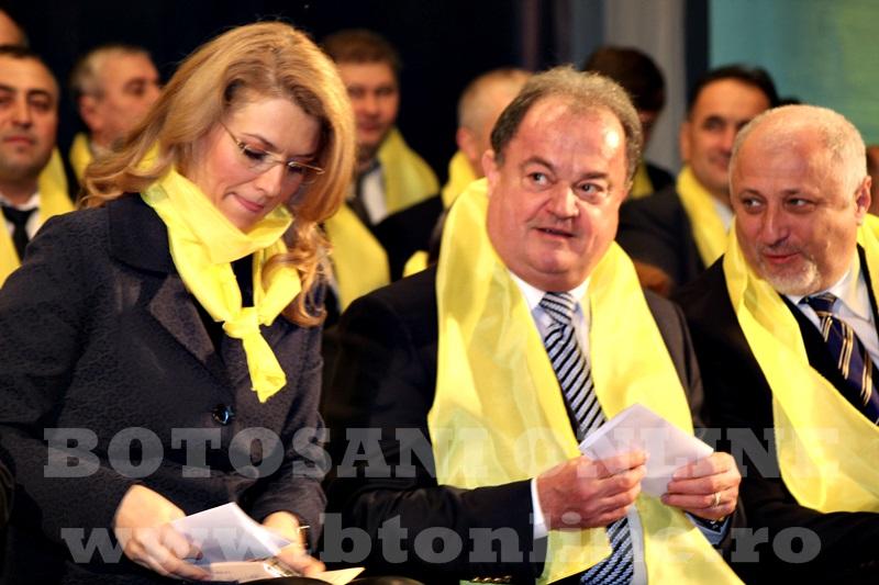 pnl, lansarea candidatilor (18)