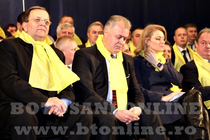 pnl, lansarea candidatilor (19)