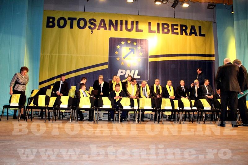 pnl, lansarea candidatilor (3)