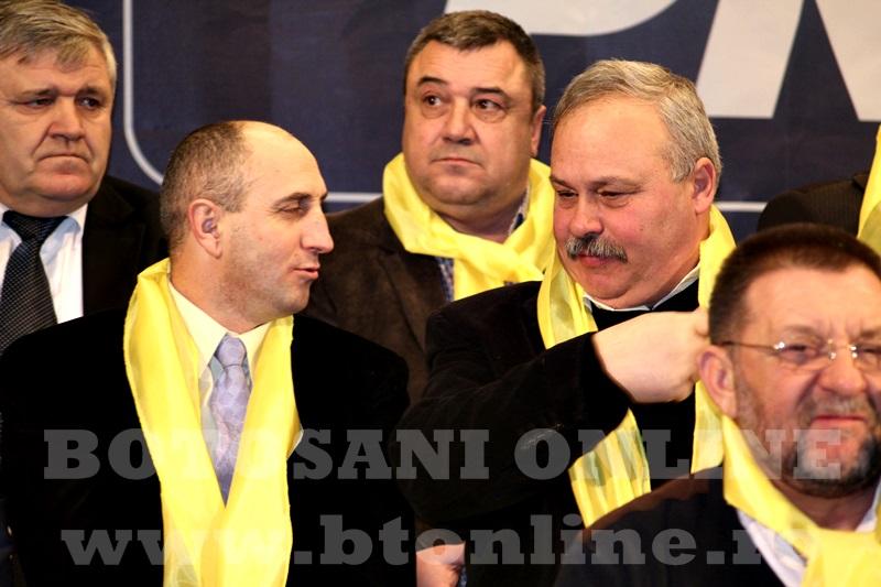 pnl, lansarea candidatilor (6)