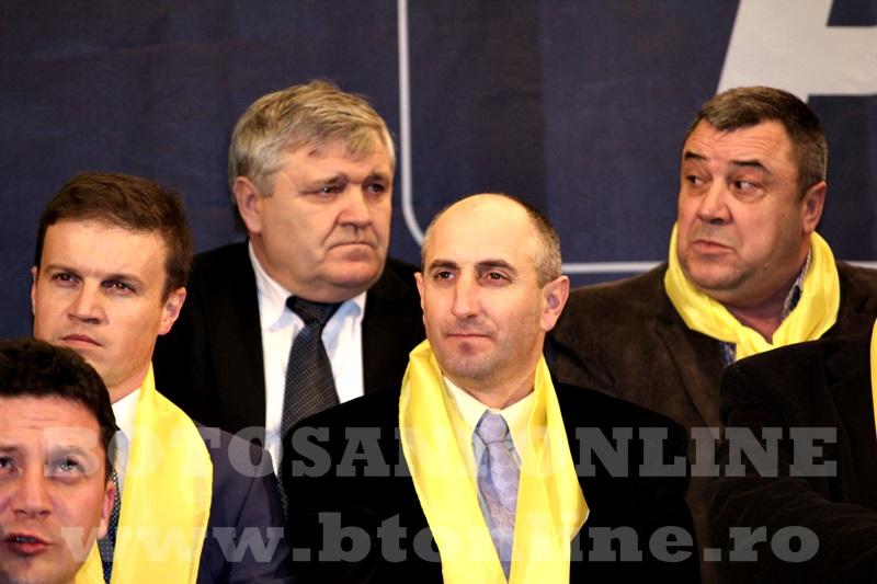 pnl, lansarea candidatilor (7)