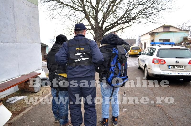 politia de frontiera imiganti (1)