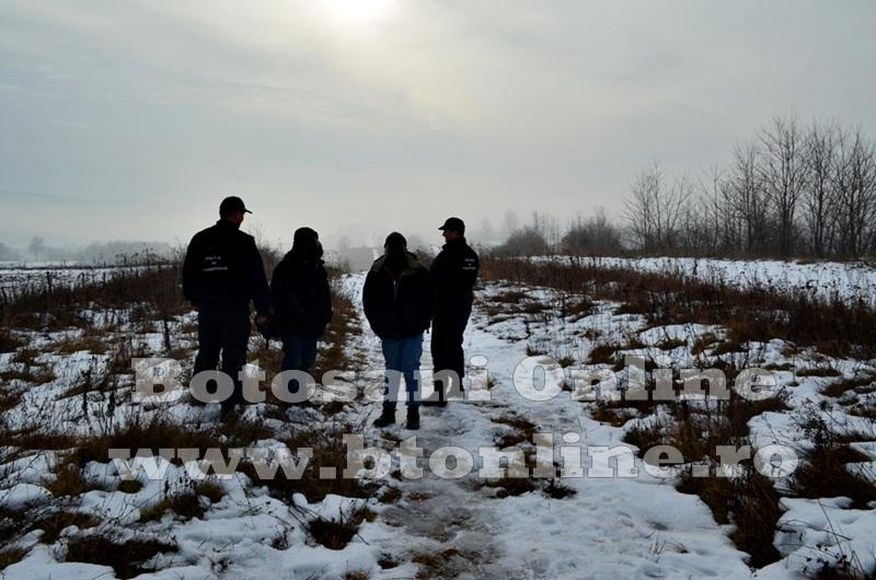 politia de frontiera imiganti (2)