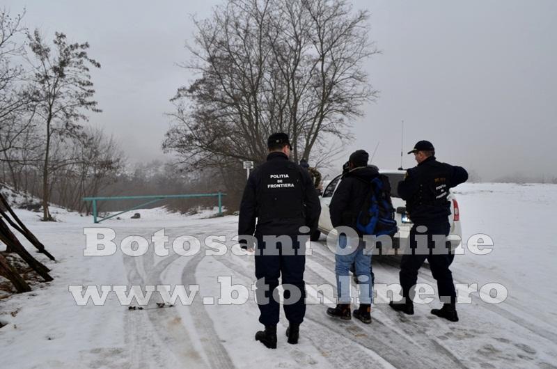 politia de frontiera imiganti (3)